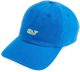 Vineyard Vines Men's Washed Classic Baseball Hat