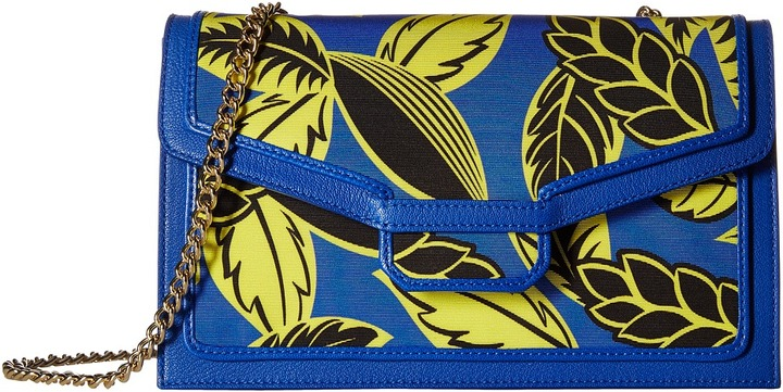 Moschino Boutique Moschino - Tropic Bag Bags