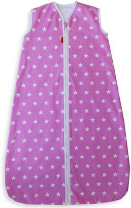 Ideenreich 2240 Sleeping Bag Stars 70 cm