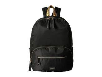 Jack Rogers Brooklyn Backpack