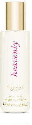 Victorias Secret Heavenly Travel Fragrance Mist $5 thestylecure.com