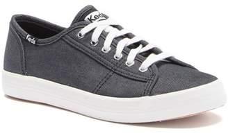Keds Kickstart Chambray Sneaker