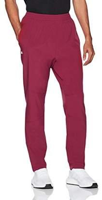 Starter Men's Lightweight Training Pants