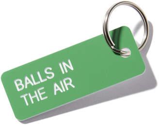 Goop Wellness Balls