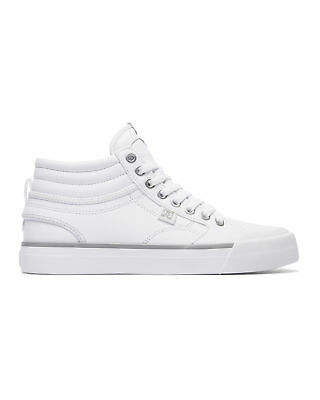 DC NEW ShoesTM Womens Evan High Shoe Casual