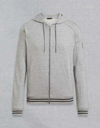 Belstaff Tanswell Hoodie