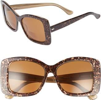 Corinne McCormack Brooklyn 54mm Reading Sunglasses
