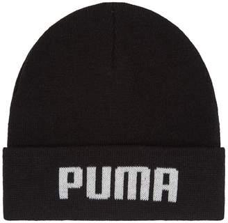 Puma Mid-Fit Beanie