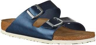 Birkenstock Womens Arizona Synthetic Sandals 38 EU