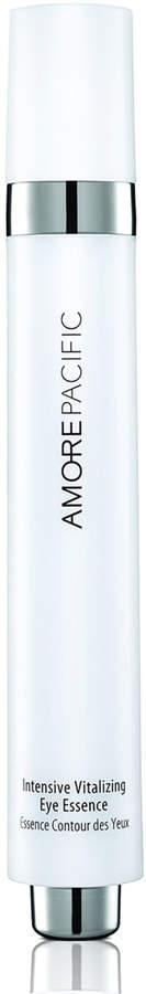 Amore Pacific Intensive Vitalizing Eye Essence, 15 mL 2