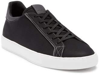 Aldo Armanti Sneaker