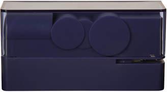 Lexon Flow Stapler