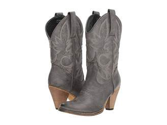 Volatile Springdale Women's Boots