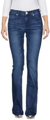 True Religion Denim pants - Item 42622823HE