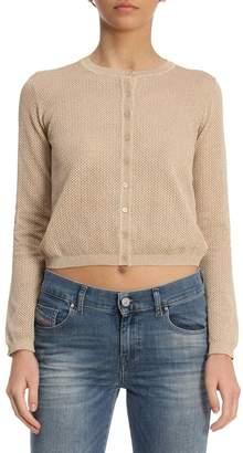 M Missoni Sweater Sweater Women