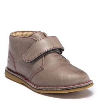Naturino 4680 Chukka Boot (Toddler & Little Kid)