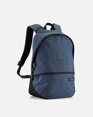 Crumpler The Private Zoo Backpack