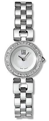 ESQ SWISS Women's 7101073 Dalphine Watch