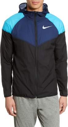 Nike Windrunner Running Jacket