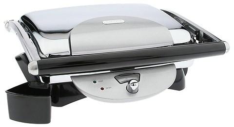 De'Longhi DeLonghi CGH800 Retro Panini Grill