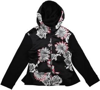 Versace YOUNG Sweatshirts - Item 12315977GB