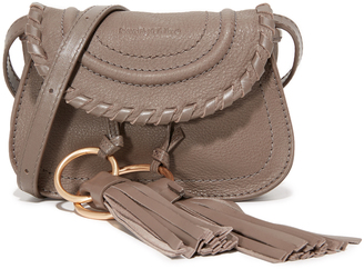See by Chloe Polly Mini Bag $295 thestylecure.com