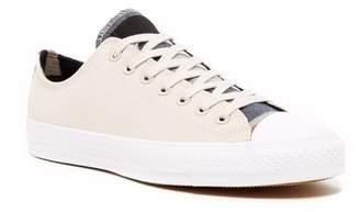 Converse Chuck Taylor All Star Pro Blanket Stripe Sneaker (Unisex)