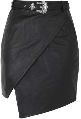 The Kooples Knee length skirts