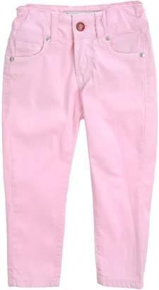 Roy Rogers ROŸ ROGER'S Casual pants - Item 36976071TS