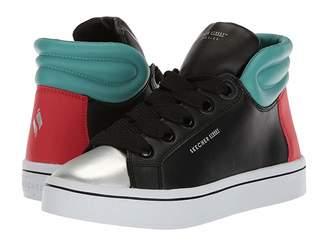 Skechers Street Hi-Lite - Block Poppers Women's Maryjane Shoes