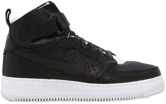 Nike Air Force 1 High Top Sneakers