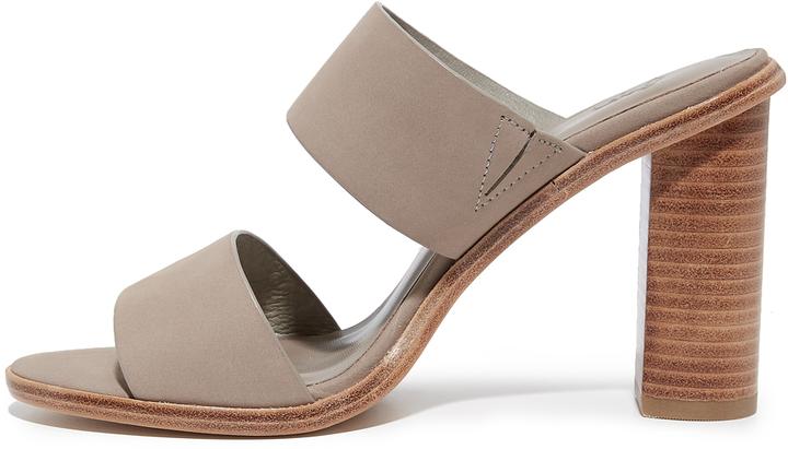 Joie Banner Sandals 4