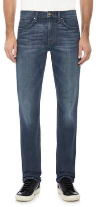 Joe's Jeans Brixton Slim Straight