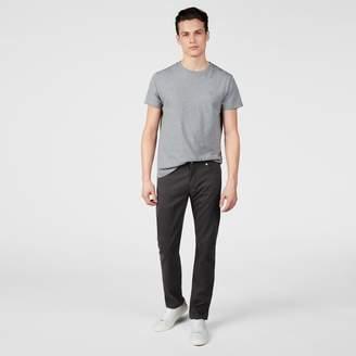 Gant Slim Fit Bedford Jeans