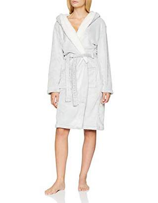 Light Womens Robe - ShopStyle UK
