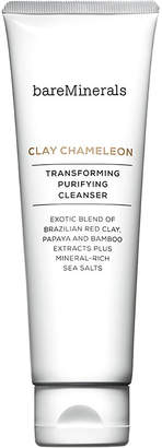 bareMinerals Bare Minerals Clay Chameleon transforming purifying cleanser