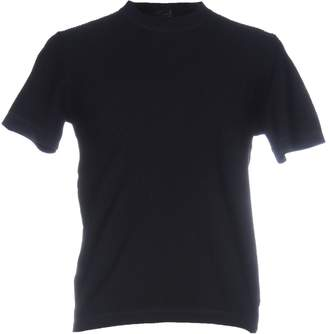 Paul Smith Sweaters - Item 39719633MF