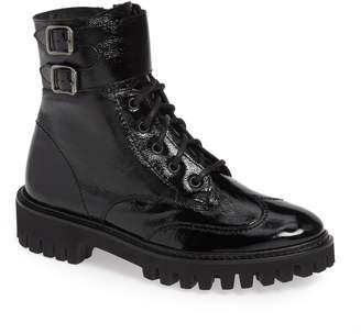 Paul Green Treluna Boot