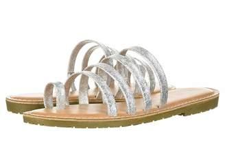 Chinese Laundry Ekia Slide Sandal