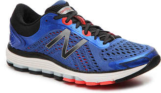 New Balance 1260 v7 Performance Running shoe - Men's
