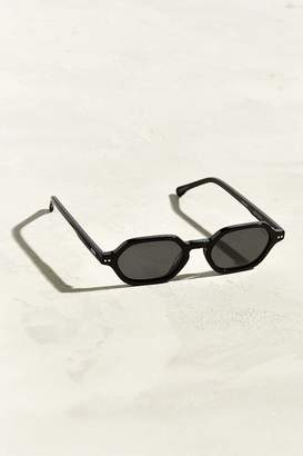 Komono Shaun Sunglasses