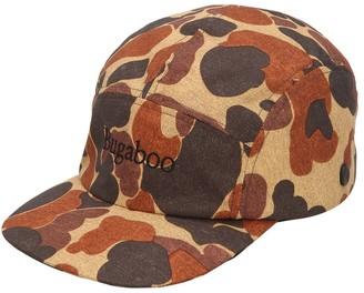 Columbia Bugaboo Interchangeable Hat