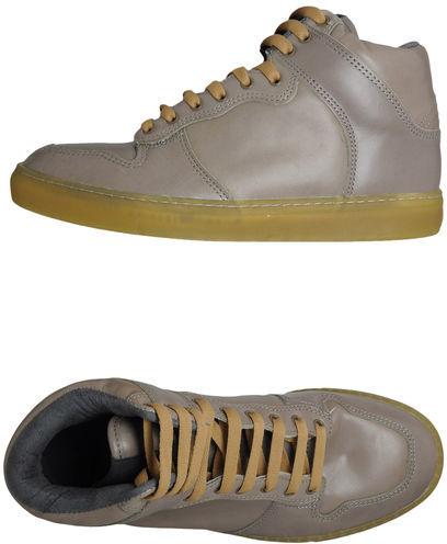 Alife High-top sneaker