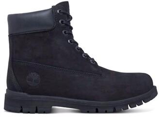 Timberland Radford Leather Ankle Boots - CA1JI2