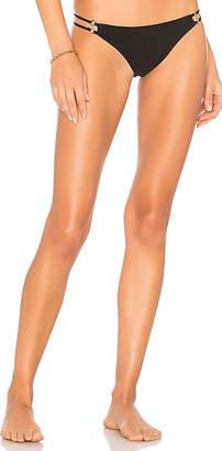 Mikoh Kealoha Bikini Bottom