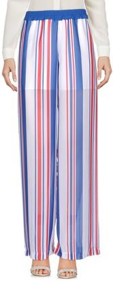 Shiki Casual pants - Item 13111430RP
