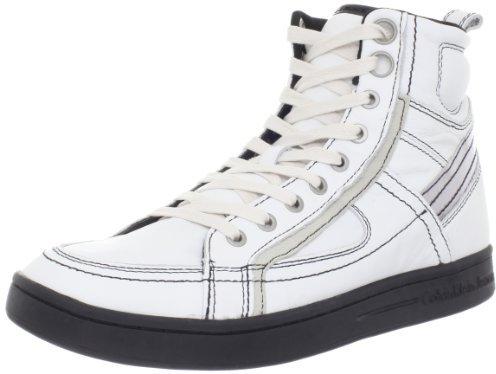 Calvin Klein Jeans CK Jeans Men's Phillipe Sneaker
