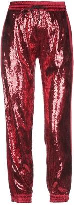 Christian Pellizzari Casual pants - Item 13252271MW
