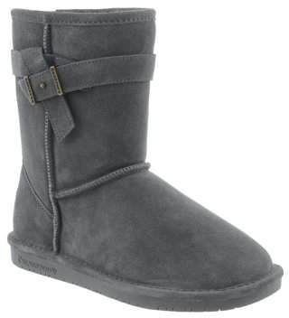 BearPaw Girl's Val Youth Boot