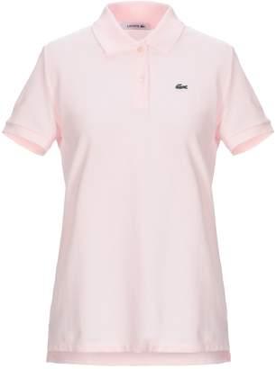 Lacoste Polo shirts - Item 12181151MF